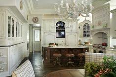 Habersham Featured Home: Charles and Jeanne Rinek | Habersham Home