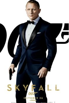 89 best mad men images clothes for men, man style, men\u0027s fashion  007 james bond suit daniel craig tuxedo shiny black shawl lapel formal james bond skyfall,