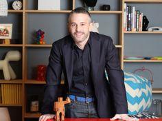 "Fab CEO Jason Goldberg's 3,500-Word Mea Culpa: ""We Had Started to Dream in Billions"""