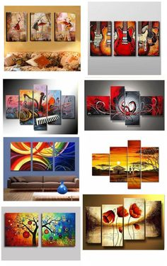 Extra large hand painted art paintings. Paintings for living room, bedroom wall art, modern wall art painting, contemporary paintings, acrylic painting on canvas, buy art online. #painting #art #wallart #walldecor #homedecoration #abstractart #abstractpainting #canvaspainting #artwork #largepainting #wallartpainting #contemporaryart #modernpainting