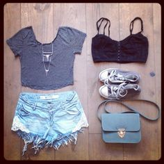 Cute,fashionable,lovely