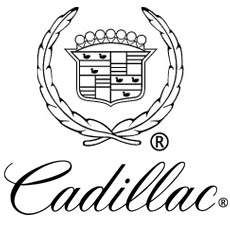 16 best cadillac logos images car logos cadillac backgrounds 58 Cadillac Fleetwood Sixty Special cadillac logo 1995