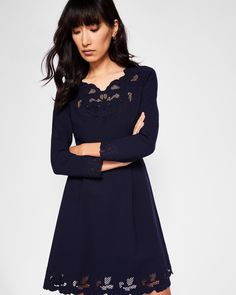 8f795247641306 36 Best Ted Baker Needs images