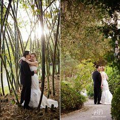 Morikami Museum Gardens Wedding Delray Beach South Florida Photographer Jemma Coleman Jemmacoleman