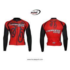Ecco la divisa #mtb di Canavese MTB #personalizzato #ciclismopassione #HicariSport