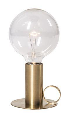 Tischlampe Nimbus von Rubn