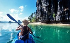 Hotels in palawan - search for hotels on kayak Travel News, Travel Guides, Travel Hacks, Travel Advice, Travel Essentials, Budget Travel, Tim Beta, Packing List For Travel, Traveling Tips