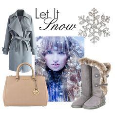 Lit It Snow - on Les Deux Magazine Let It Snow, Lady Dior, Style Inspiration, Magazine, Bags, Fashion, Handbags, Moda, Fashion Styles