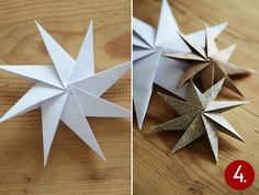 Christmas Crafts and DIY Projects, 10 Fab Christmas Projects to Make & Do