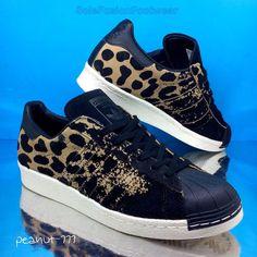 9c9e304e424c adidas women