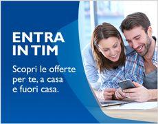 Cervelliamo: TIM SPECIAL VOCE + DATI, OFFERTE AGOSTO 2015, TELE...