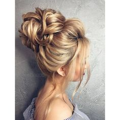 Coiffures ❤ liked on Polyvore featuring hair