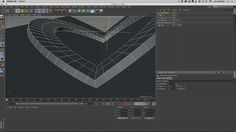 Friday Q&A 42: Projecting a mesh on a surface