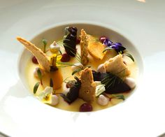 The IVY is about showcasing the best of modern Irish cuisine with menus that only feature ingredients from the finest local suppliers. Book a table today! Ivy Restaurant, Castle Restaurant, Lactose Free Options, Spa Offers, Hotel Spa, Dining Area, A Table, Catering, Food And Drink