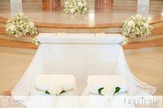 Bride session