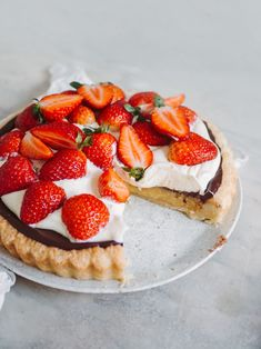 Baking Recipes, Cake Recipes, Snack Recipes, Snacks, Avocado Frosting, Cupcakes, Cupcake Cakes, Avocado Brownies, Fudge