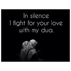 """islamicgirl: """"My dear future husband. I want you to know that my love for you grows stronger every day - not because I know you, I don't know who you are yet. But because when I pray to my Maker about..."""