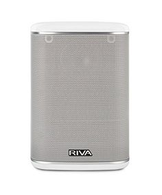Room Speakers, Bluetooth Speakers, Wi Fi, Mp4 Player, Boombox, Compact, Amazon, Detail, Google