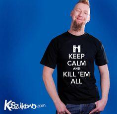 #walder #frey #keepcalm #tshirt #gameofthrones