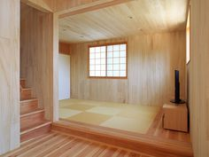 House in Atagoyama | a.un architects