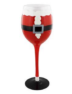 Wine Christmass glass 01 Wine Tasting, Wines, Wine Glass, Beer, Tableware, Root Beer, Ale, Dinnerware, Tablewares