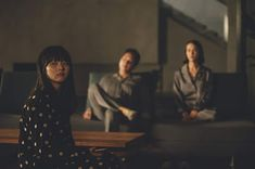 Parasite U. Trailer Bong Joon-Ho's Parasite / Gisaengchung U. movie trailer has been released by Neon and stars Kang-ho Song, Sun-kyun Lee, Top Movies, Movies To Watch, 2020 Movies, Park So Dam, Song Kang Ho, Tv Shows Online, Audio, Popular Movies, Film Stills