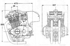related with gs500 wiring diagram