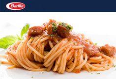 Tonhalas spagetti 4db