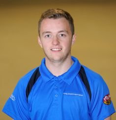 Adam is a Youth Legacy Ambassador for East Lothian and is Head Coach of the Tranent Youth Basketball team. His main sport since injury has been Lawn Bowls, which he first tried out at the age of 11. He considers bowls a great way to chill out, have fun and meet some amazing people across the country. Now qualified and experienced in basketball, football, badminton, hockey and athletics, Adam is also an Active Schools coordinator for East Lothian.