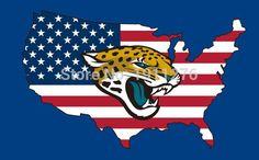 3x5FT Jacksonville Jaguars flag with American Map banner flag Po http://www.annaflag.com/3x5ft-jacksonville-jaguars-flag-with-american-map-banner-flag-po-p-9895.html