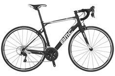 Image result for gran fondo bike