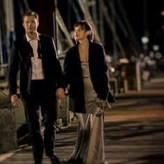 """""""'You are mine, Anastasia,' he whispers. 'Always.'"""" - Christian Grey 