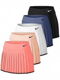 new concept 005cc 334c7 13 Best clothes images | Tennis Shorts, Workout outfits, Gym outfits