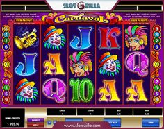 Dads Day In™ Slot Machine Game to Play Free in Cryptologics Online Casinos