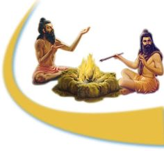 Indian Upanishad's ~ Amazing ..!! http://www.amazingbharat.com/2013/05/indian-upanishads.html