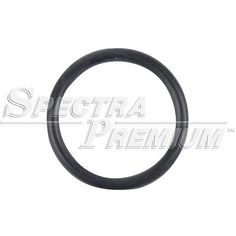 Fuel Pump Tank Seal Spectra Lo54 Fits 1957 Ford Thunderbird 5.1l-v8 #car #truck #parts #air #intake #fuel #delivery #tanks #lo54