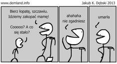 Humor, Memes, Funny, Gaming, Polish, Rage, Videogames, Vitreous Enamel, Humour