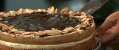 Ciasto imprezowe