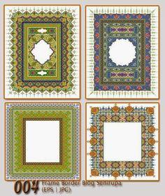 Frame Border Blog Senirupa 004