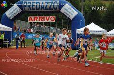 Campionato Valligiano di Corsa Campestre 2013 – Le foto da Predazzo