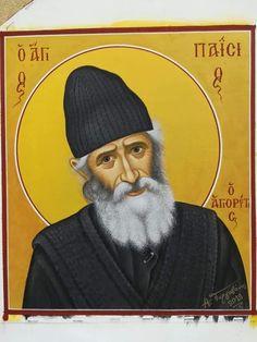 Orthodox Icons, Sacred Art, Ikon, Saints, Inspired, Movie Posters, Inspiration, Biblical Inspiration, Film Poster