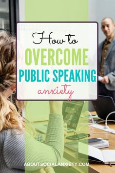 900 Stage Fright Tips Ideas In 2021 Public Speaking Tips Singing Tips Public Speaking