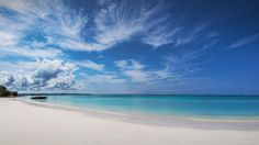 beach screensavers and backgrounds free