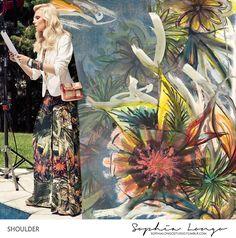 Sophia Longo Studio