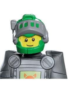 Masque Aaron Nexo Knights™ - LEGO® enfant #CadeauDeNoel #ListeDuPereNoel #TopCadeau #Noel2016 #Lego #NinjaGo #NexoKnights