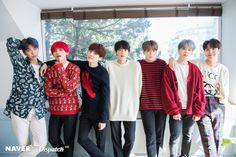 BTS - the best Christmas gift for ARMY BTS collaborated with Dispatch to produce sweet photos as a special Christmas present for fans. Who: BTS Jhope, Taehyung, Bts Bangtan Boy, Bts 2018, Namjin, Seokjin, Kim Namjoon, Jung Hoseok, Billboard Music Awards