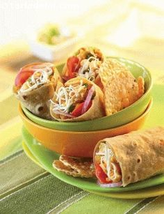 Cheesy Khada Bhaji Wrap (wraps and Rolls) recipe | Indian Wrap Recipes, Roll Recipes | by Tarla Dalal | Tarladalal.com | #32666