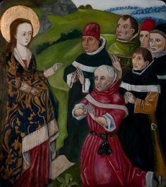 św.Katarzyna kopia