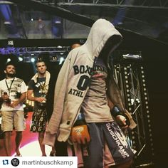 only a few steps #Repost @martinbuschkamp #BuschkampBros #walkin #mma #mmafighter #mmalife #mmatraining #BJJ #jiujitsu #cage #cagefighting #newaza #sambo #lutador #valetudo #freefight #UFC #boxen #boxing #muaythai #thaiboxen #ringen #wrestling #selbstverteidigung #boxhaus #boxhausbrand #berlin #berc #hoodie #hooded