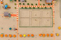 Aerial+Views,+Adria+05